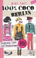 Bekijk details van 100% Coco Berlin