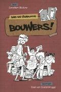 Bekijk details van Bouwers!