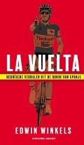 Bekijk details van La Vuelta