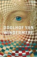 Bekijk details van Doolhof van Windermere