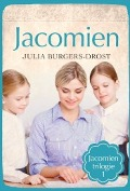 Bekijk details van Jacomien