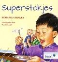 Bekijk details van Superstokjes