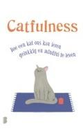 Bekijk details van Catfulness