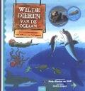 Bekijk details van Wilde dieren van de oceaan