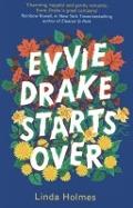 Bekijk details van Evvie Drake starts over