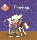 Bekijk details van Cowboys