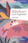 Bekijk details van Bijbellezen voor beginners