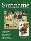 Bekijk details van Het grote Suriname magazine