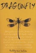 Bekijk details van Dragonfly