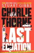 Bekijk details van Charlie Thorne and the last equation