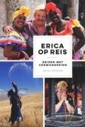 Bekijk details van Erica op reis