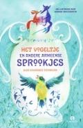 Bekijk details van Het vogeltje en andere Armeense sprookjes