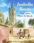 Bekijk details van Isabella Boem en de schilder Pieter de Hooch