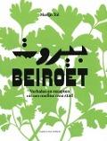 Bekijk details van Beiroet