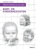 Bekijk details van Baby- en kindergezichten