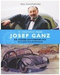 Bekijk details van De zoektocht naar Josef Ganz