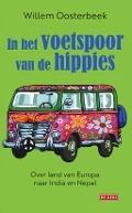 Bekijk details van In het voetspoor van de hippies