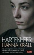 Bekijk details van Hartenheer
