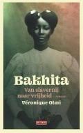 Bekijk details van Bakhita