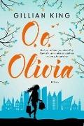 Bekijk details van O, o, Olivia