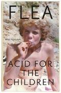 Bekijk details van Acid for the children