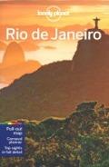 Bekijk details van Rio de Janeiro
