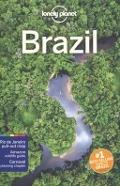 Bekijk details van Brazil