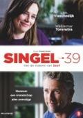Bekijk details van Singel 39
