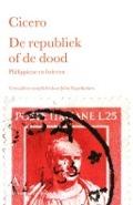 Bekijk details van De republiek of de dood