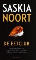Bekijk details van De eetclub