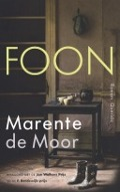 Bekijk details van Foon