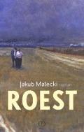 Bekijk details van Roest