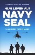 Bekijk details van Mijn leven als Navy SEAL