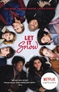 Bekijk details van Let it snow