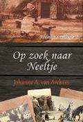 Bekijk details van Op zoek naar Neeltje