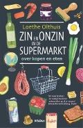 Bekijk details van Zin en onzin in de supermarkt