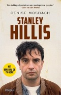 Bekijk details van Stanley Hillis