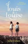 Bekijk details van Louis & Louise