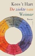 Bekijk details van De ziekte van Weimar