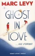 Bekijk details van Ghost in love