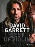 Bekijk details van Best of violin