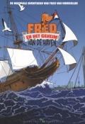 Bekijk details van Fred en het geheim van de haven