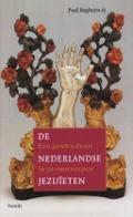 Bekijk details van De Nederlandse jezuïeten