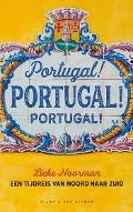 Bekijk details van Portugal! Portugal! Portugal!