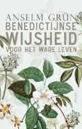 Bekijk details van Benedictijnse wijsheid voor het ware leven