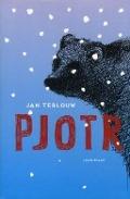 Bekijk details van Pjotr