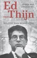 Bekijk details van Ed van Thijn