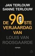 Bekijk details van De 90ste verjaardag van Louis van Roosgaarde
