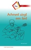 Bekijk details van Achmed zingt een lied