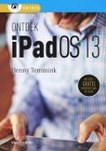 Bekijk details van Ontdek iPadOS 13